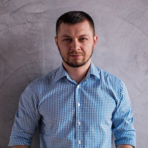 Bartosz Liberski - o mnie. Inteligencja emocjonalna w życiu i biznesie